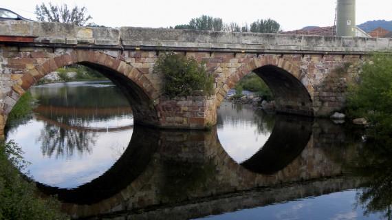 Puente San Roque